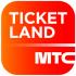 TL-MTS_Logo