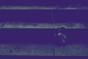"""ВАЛЕРИЙ БРЮСОВ """"ЛЮБОВЬ И СМЕРТЬ, СМЕРТЬ И ЛЮБОВЬ"""". Спектакль-концерт, концерт-спектакль"""